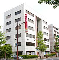 school_photo1