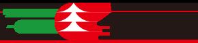 全教研企業情報サイト